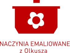 Sklep EmaliazOlkusza.pl