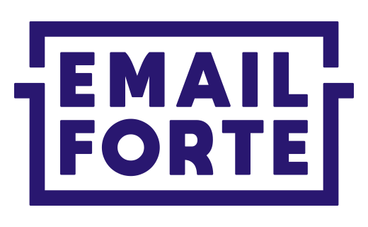 Email Forte
